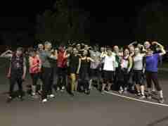 Boot Camp Penrith