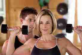 group-personal-training